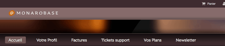 Capture d'écran 2014-11-30 19.56.52